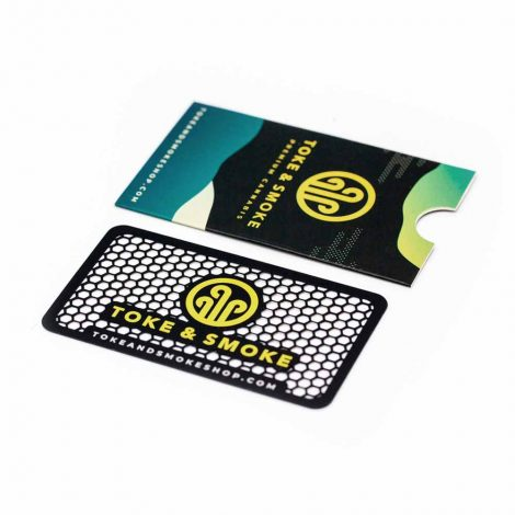 TS-Accessories-Grinder-Card-1