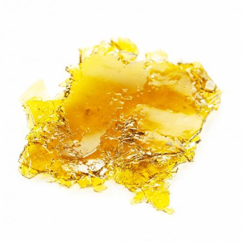 TS-Extracts-Bubba-Cookies-Shatter