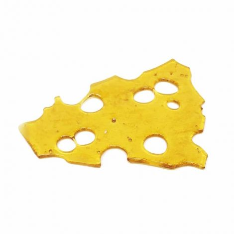 TS-Extracts-Sour-Tangle-Shatter